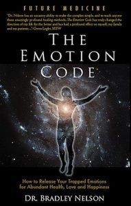 Emotion-Code-cover