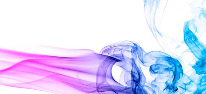abstract-aroma-aromatherapy-background - 複製