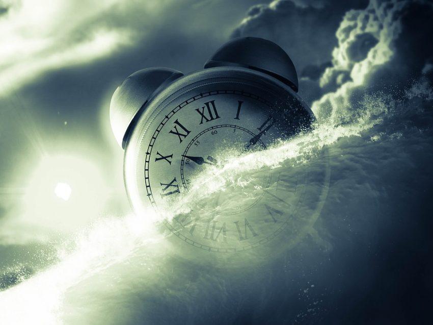 clock-1702512_960_720