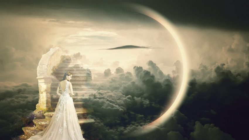 dreams-3745156_1280