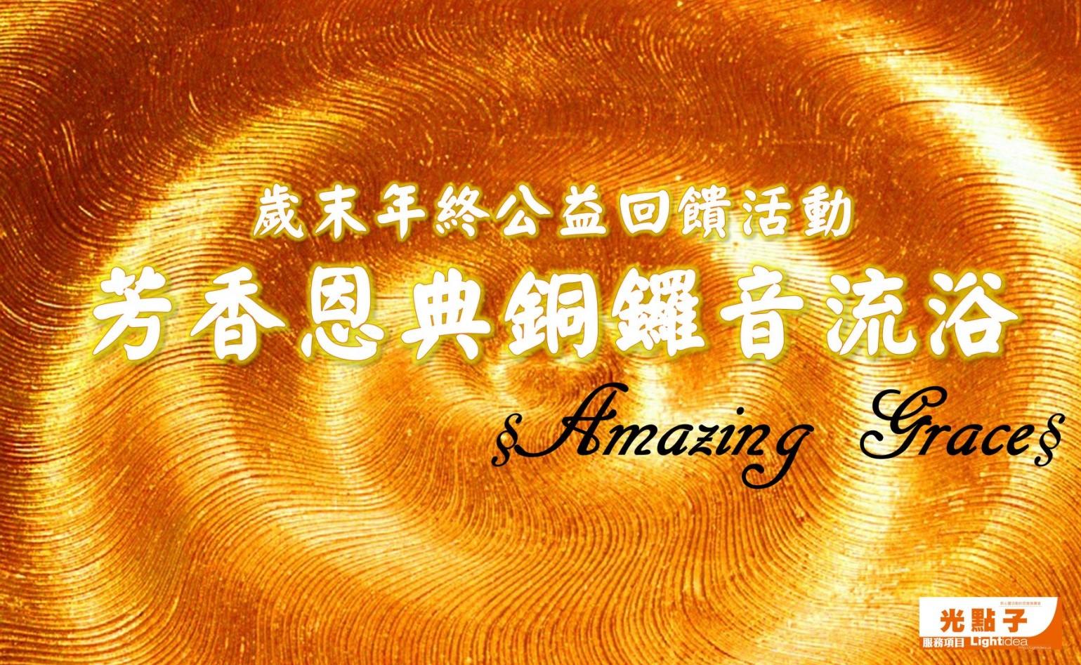 messageImage_1573721848506