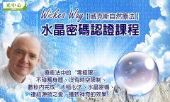 2020Wickes_newweb_v1 x4